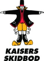 Kaisers skidbod