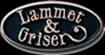 Restaurang Lammet & Grisen